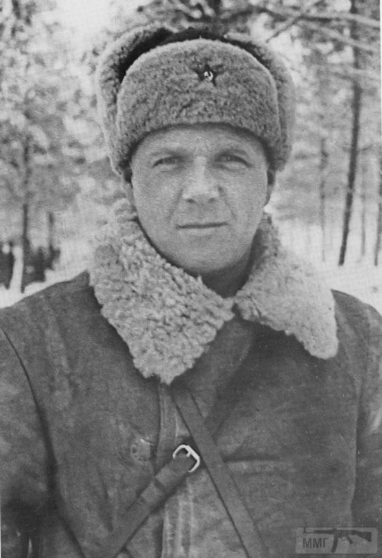 94003 - Зимняя война (1939-1940)