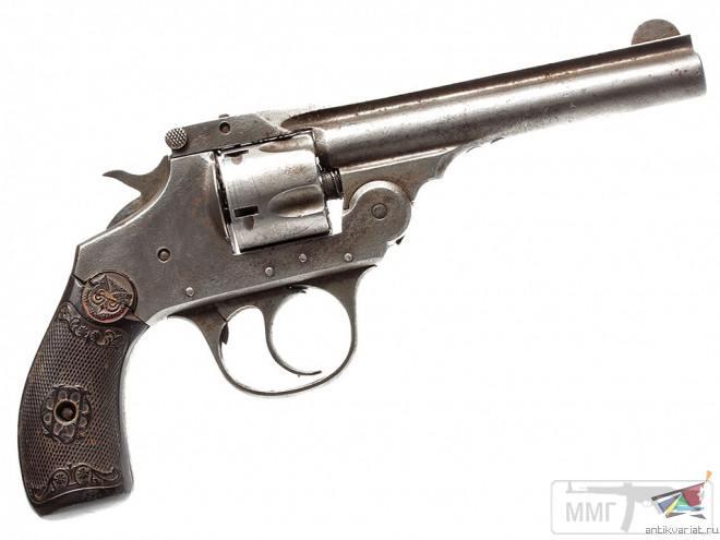 94058 - Фототема Стрелковое оружие