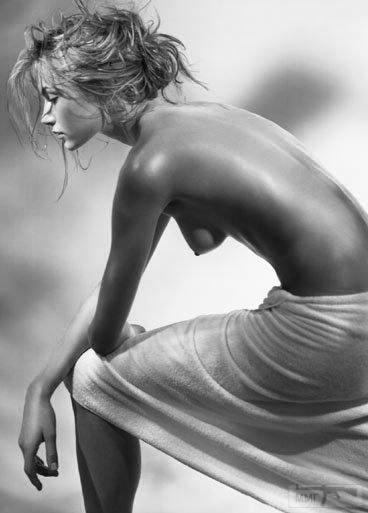 94096 - Красивые женщины