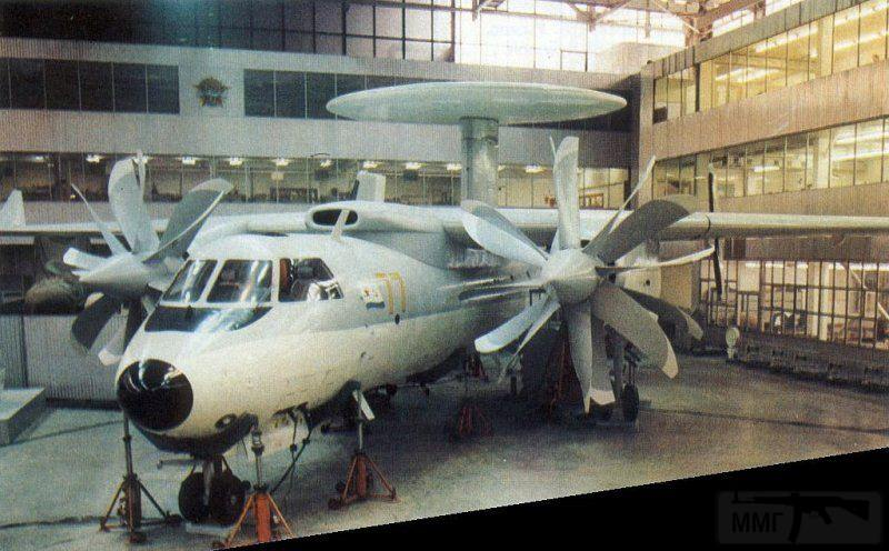 9422 - Два авианосца