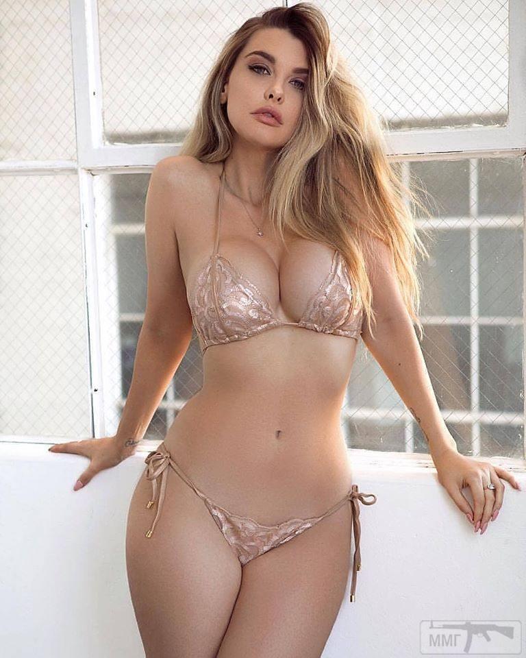 94241 - Красивые женщины