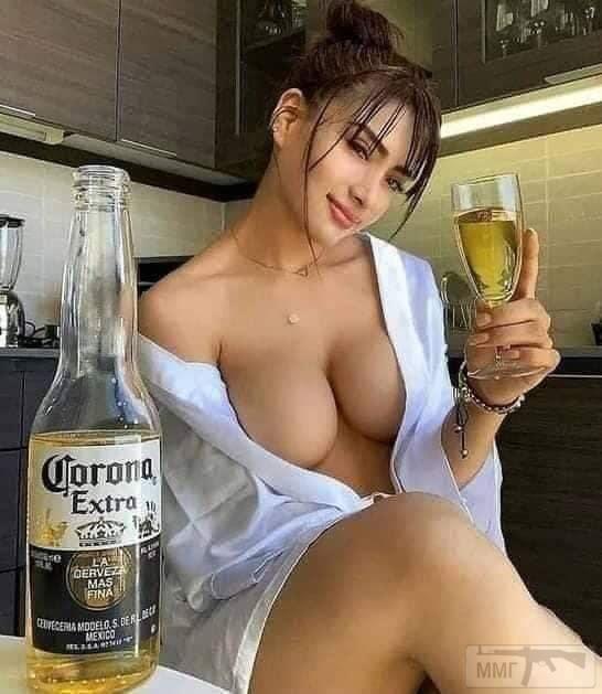 94251 - Красивые женщины