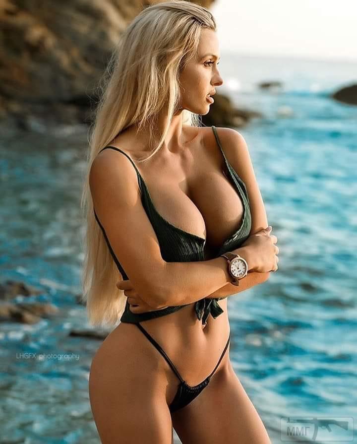 94257 - Красивые женщины