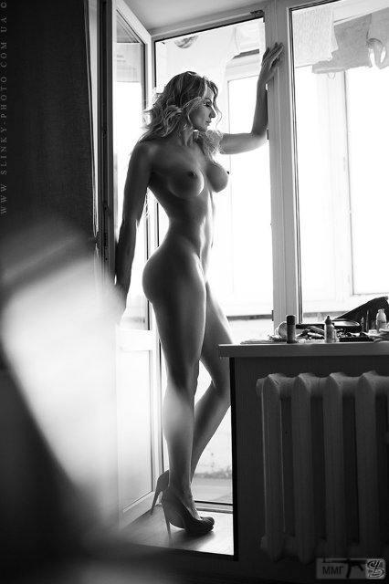 94262 - Красивые женщины