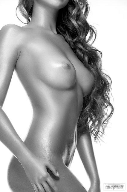 94263 - Красивые женщины