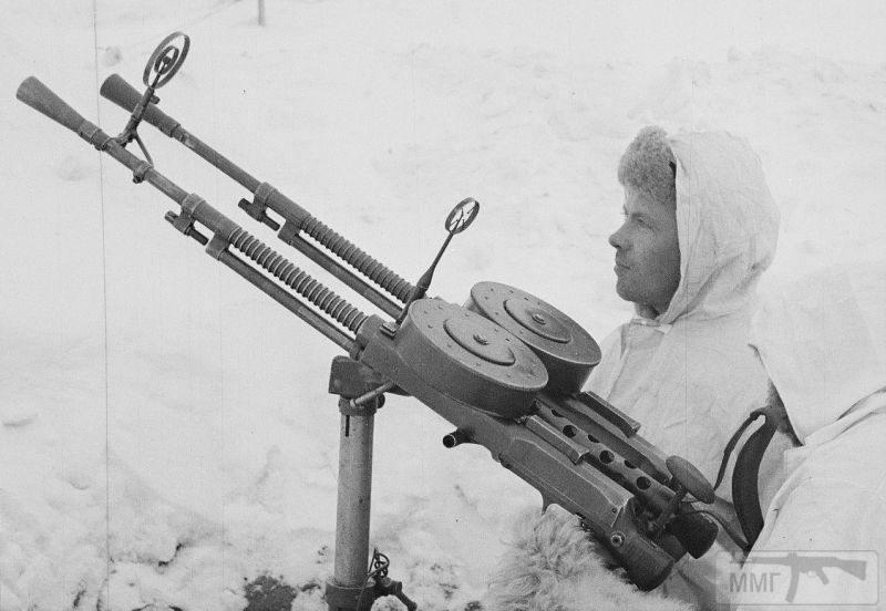 94328 - Зимняя война (1939-1940)