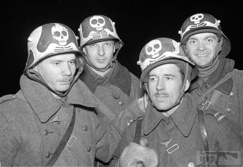 94329 - Зимняя война (1939-1940)