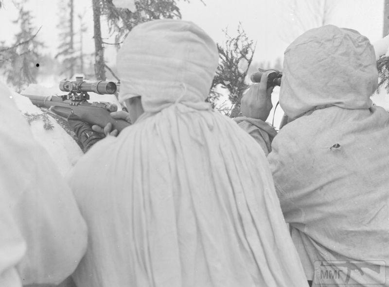 94332 - Зимняя война (1939-1940)