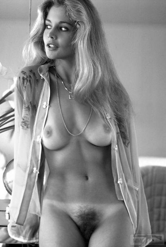 94482 - Красивые женщины