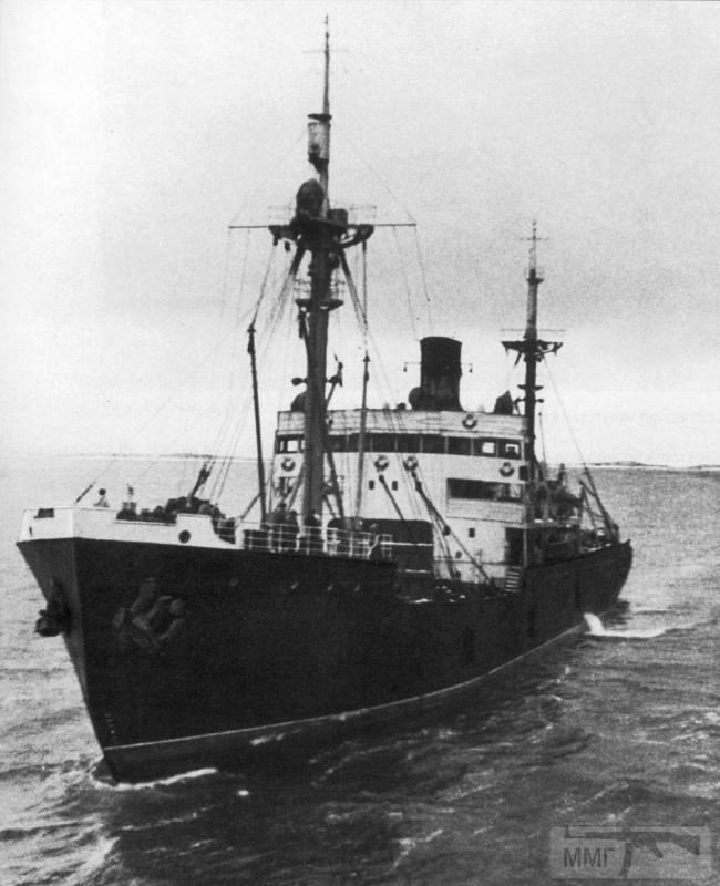 94530 - Зимняя война (1939-1940)