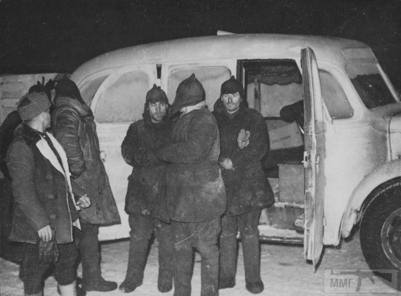 94532 - Зимняя война (1939-1940)