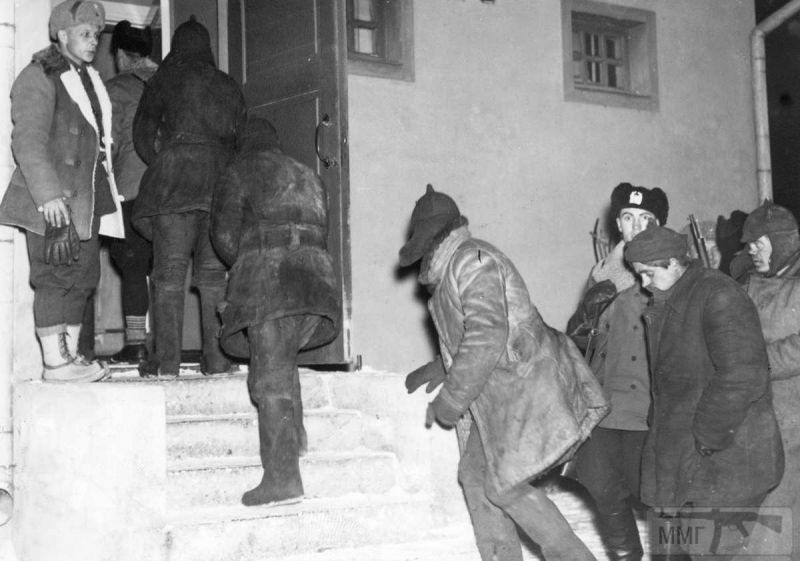 94533 - Зимняя война (1939-1940)