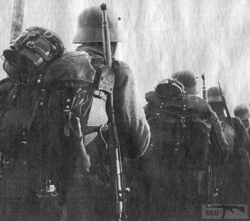 94536 - Зимняя война (1939-1940)