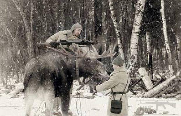 94601 - Зимняя война (1939-1940)