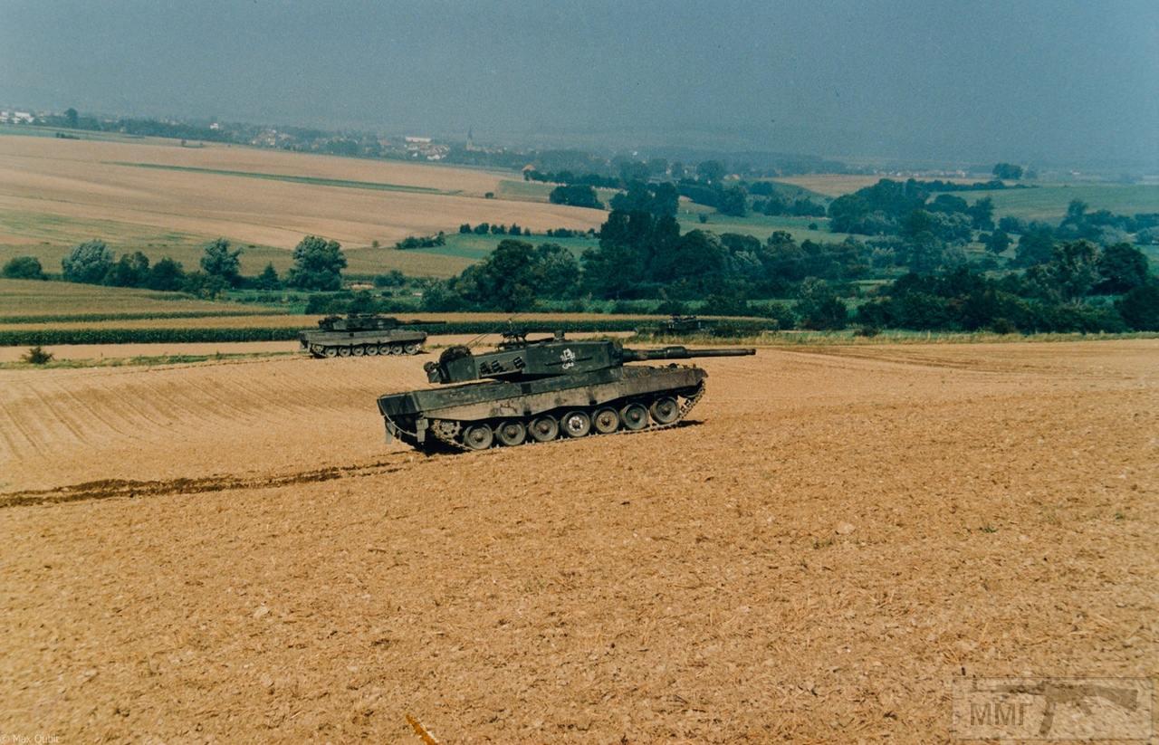 94605 - Современные танки