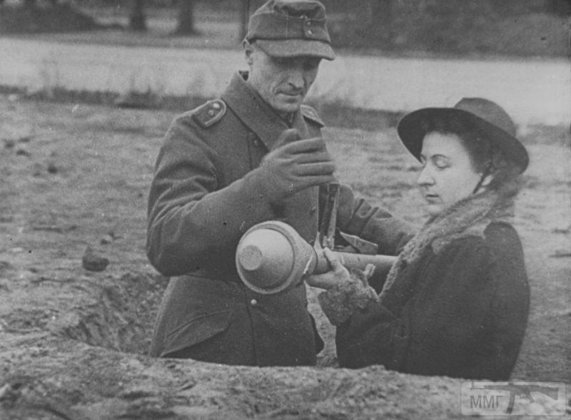 94642 - Женщины на войне.