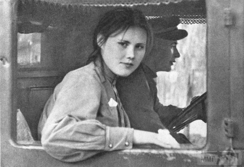 94643 - Женщины на войне.