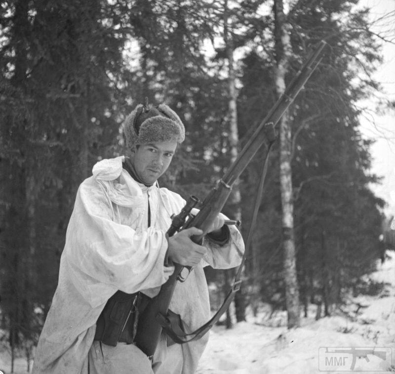 94648 - Зимняя война (1939-1940)