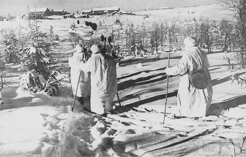 94649 - Зимняя война (1939-1940)