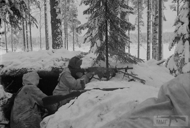 94651 - Зимняя война (1939-1940)
