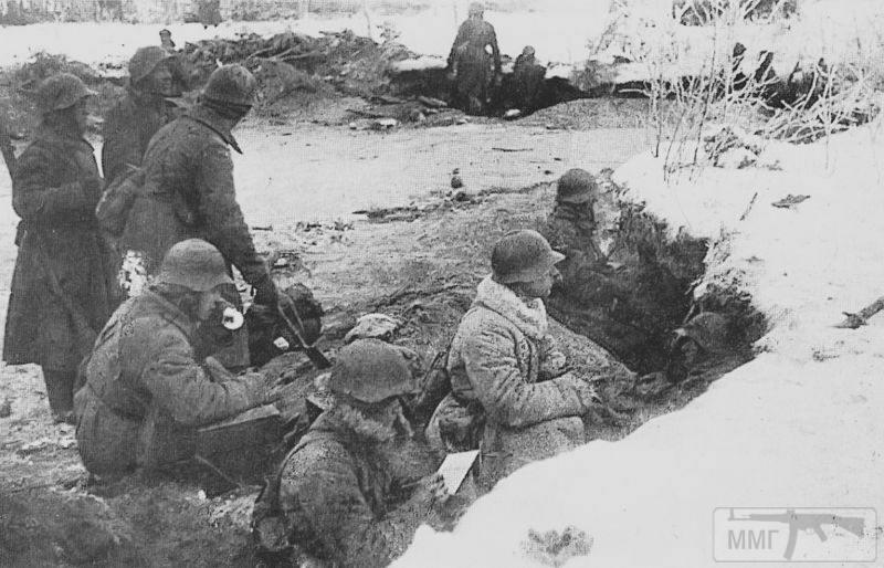 94652 - Зимняя война (1939-1940)