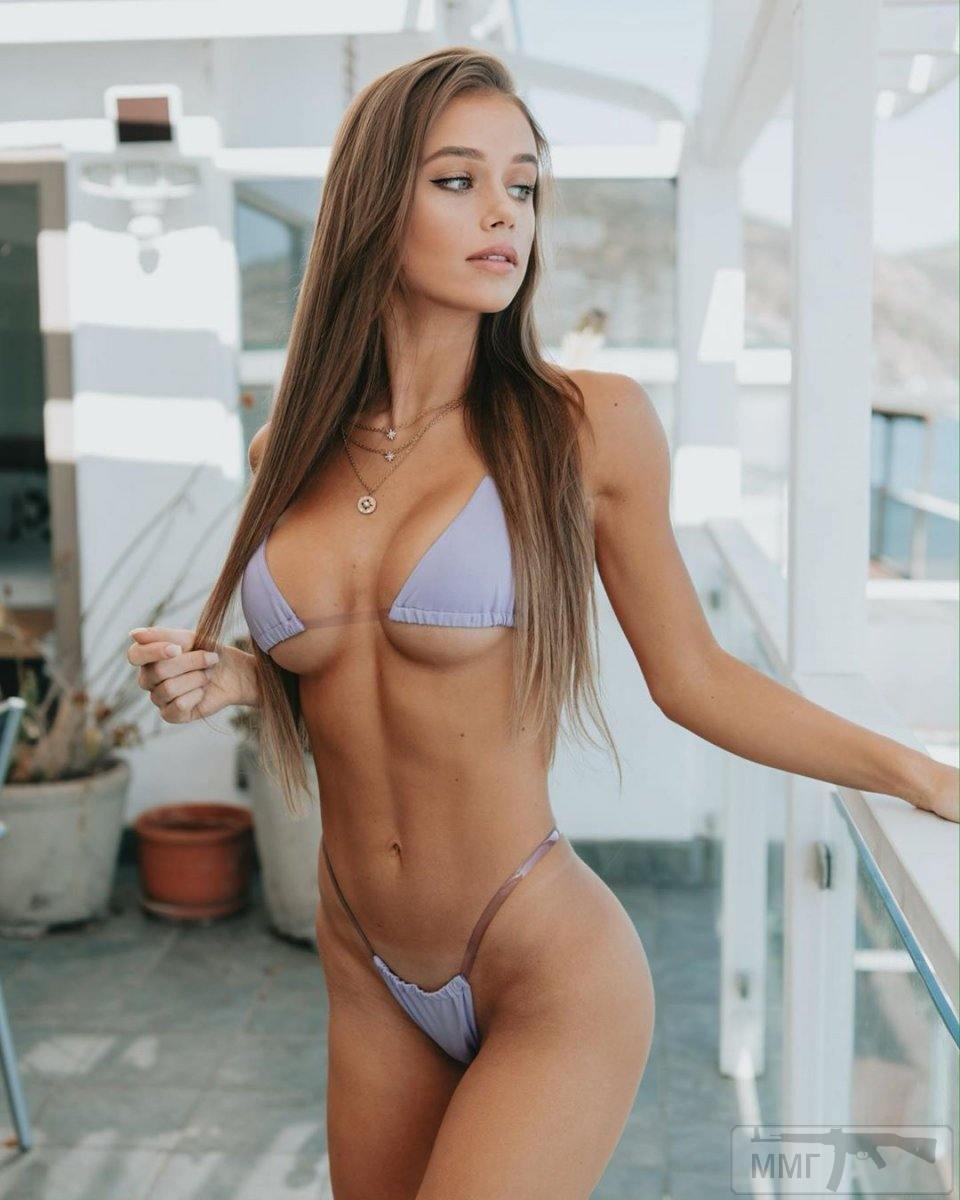 94823 - Красивые женщины