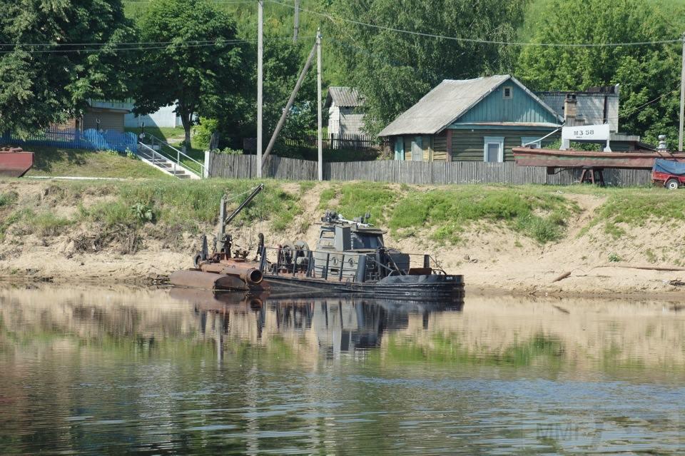 9491 - Современные военные новости