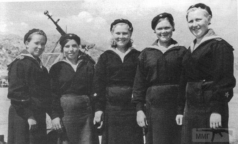 94974 - Женщины на войне.