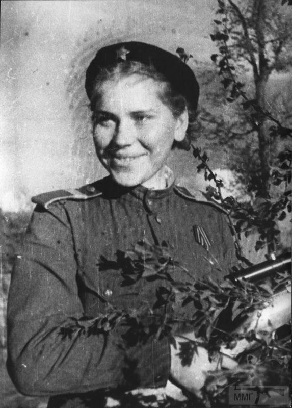 94975 - Женщины на войне.