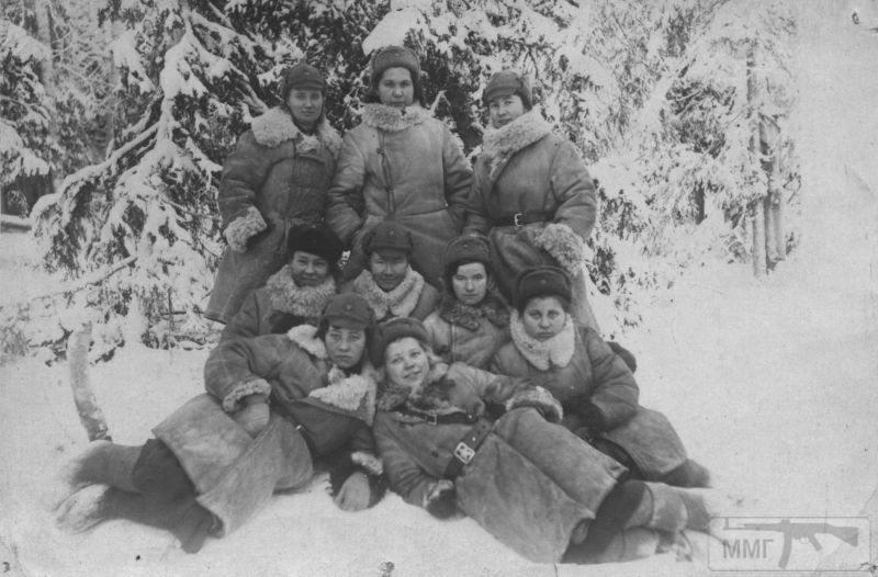 94977 - Женщины на войне.