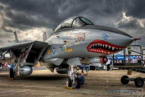 95023 - Первым делом, первым делом самолеты...