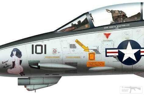 95045 - Первым делом, первым делом самолеты...