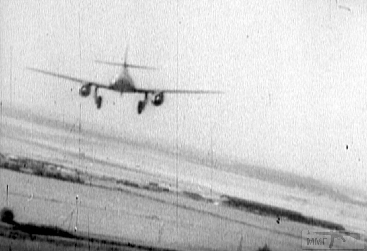 95133 - Самолеты Luftwaffe