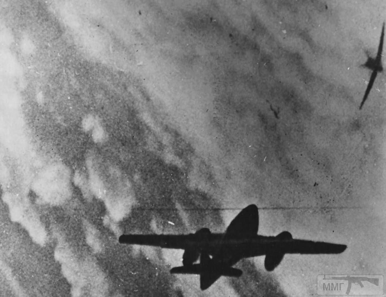 95134 - Самолеты Luftwaffe