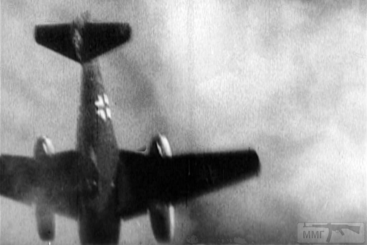 95135 - Самолеты Luftwaffe