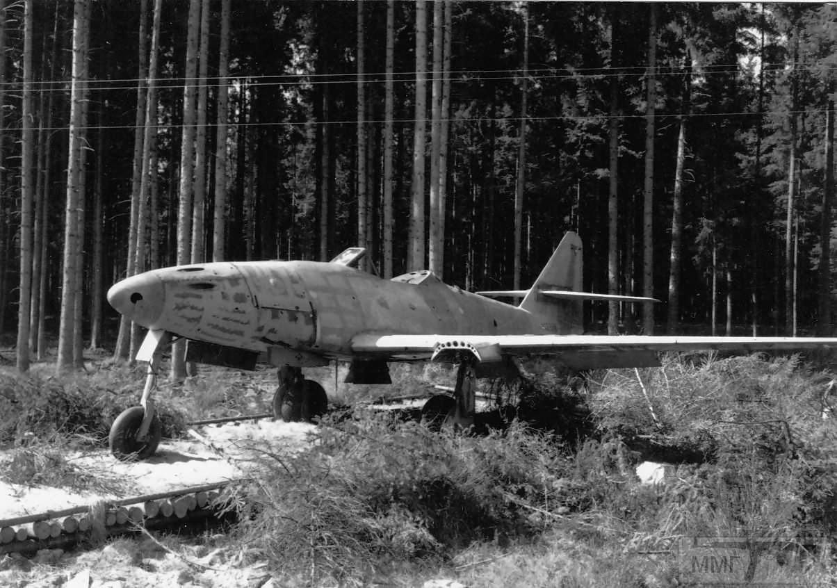 95139 - Самолеты Luftwaffe