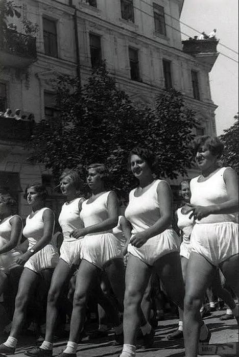 95150 - Довоенный СССР