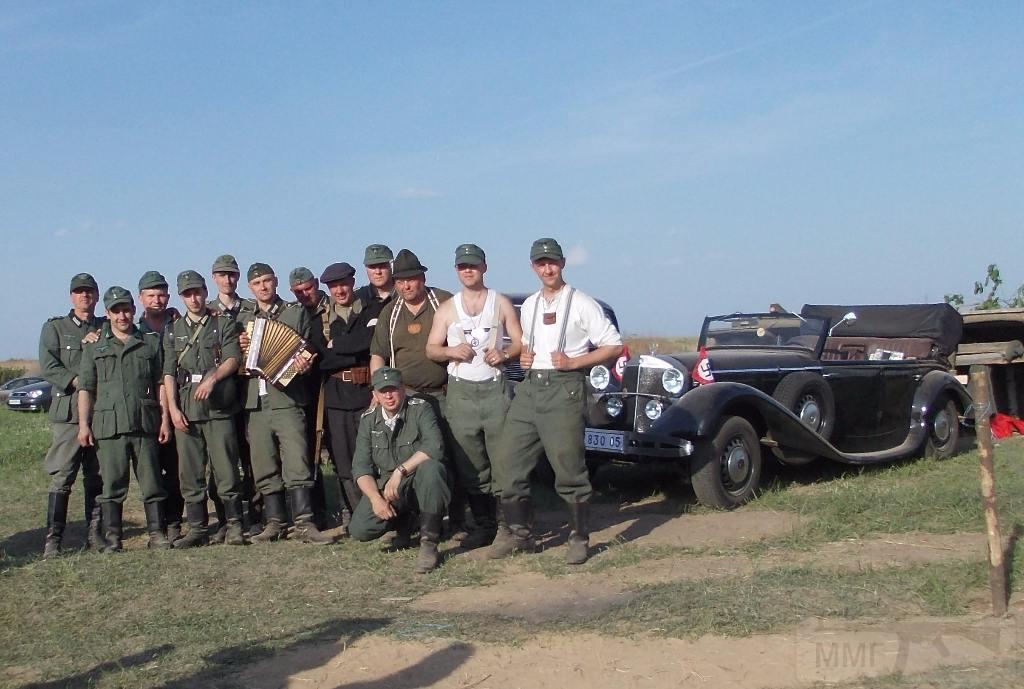 """9517 - Військово-Історичний Фестиваль """"Перемога.UA"""""""
