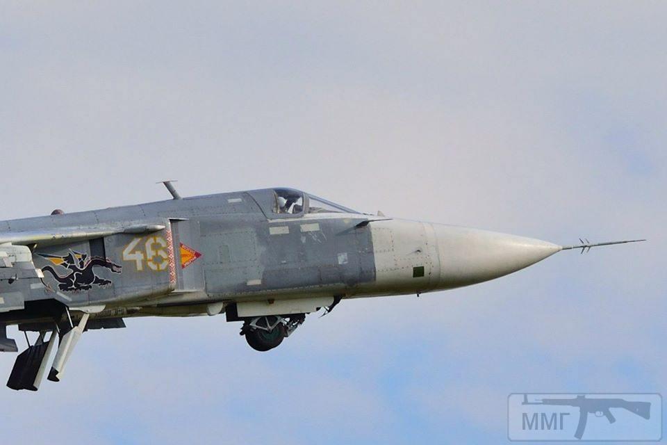 95190 - Воздушные Силы Вооруженных Сил Украины
