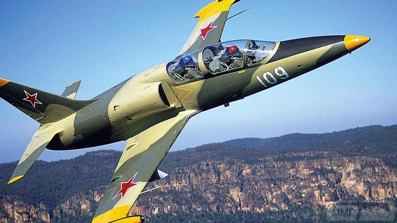 95228 - Аварии самолетов и вертолетов ВВС РФ