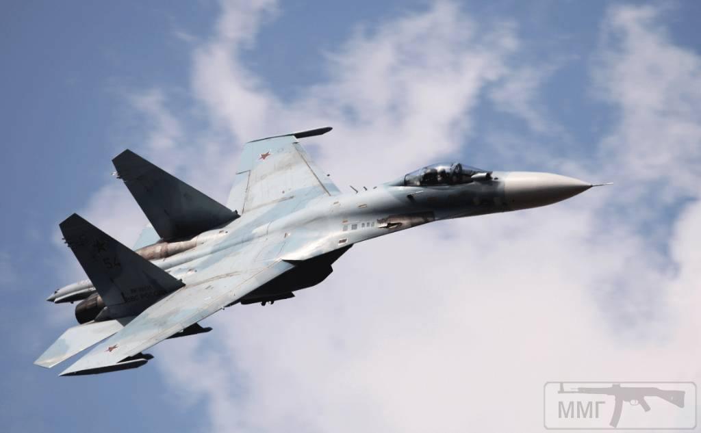 95242 - Аварии самолетов и вертолетов ВВС РФ