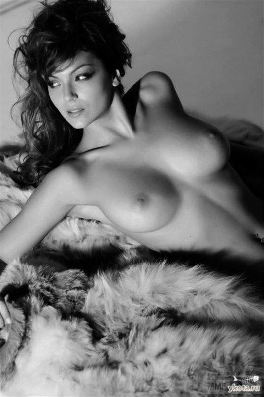 95256 - Красивые женщины