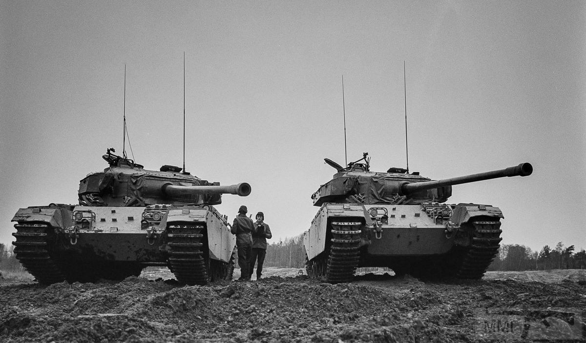95259 - Современные танки