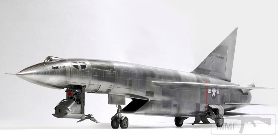 95276 - Самолёты которые не пошли в серийное производство.