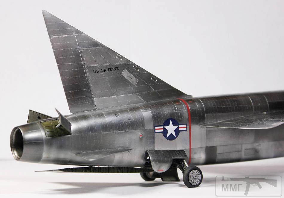 95278 - Самолёты которые не пошли в серийное производство.