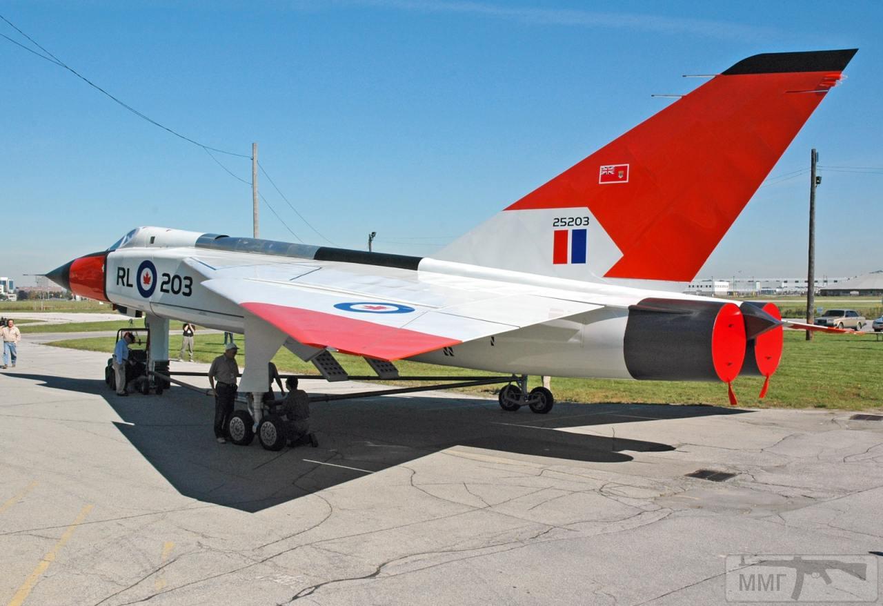 95280 - Самолёты которые не пошли в серийное производство.