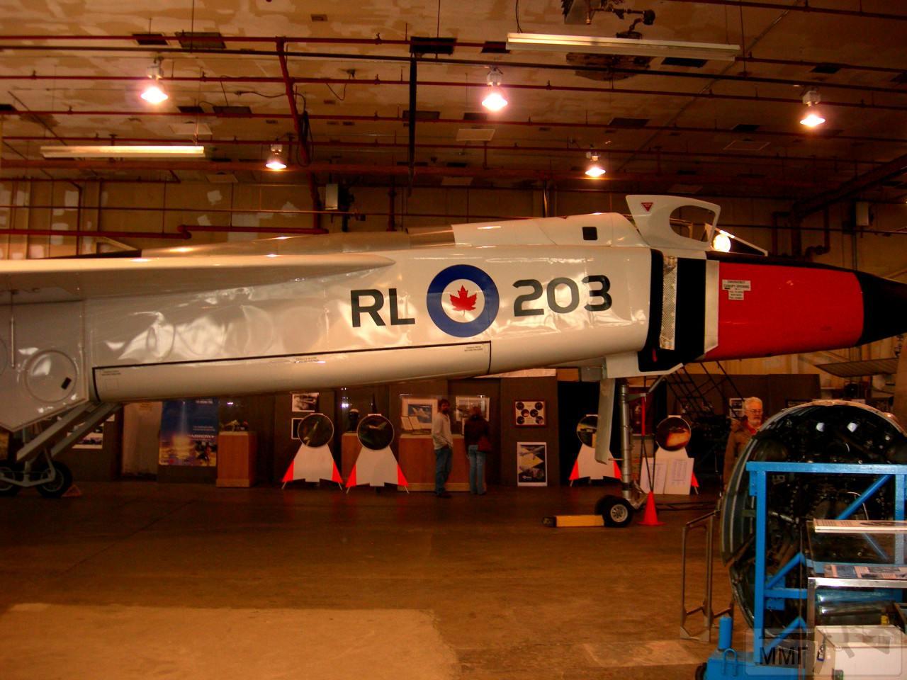 95283 - Самолёты которые не пошли в серийное производство.
