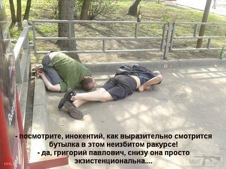 95306 - Пить или не пить? - пятничная алкогольная тема )))