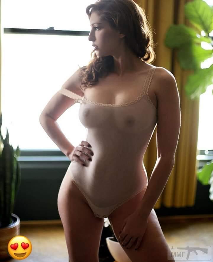 95408 - Красивые женщины