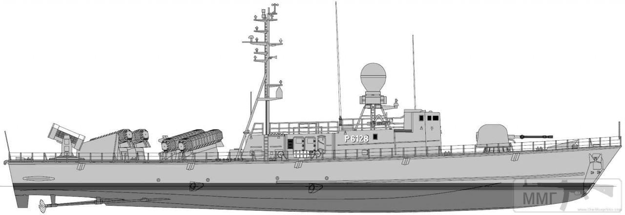 95453 - Военно-Морские Силы Вооруженных Сил Украины